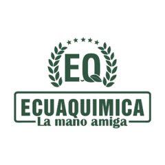 ecuaquimica