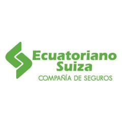 ecuatoriana_suiza