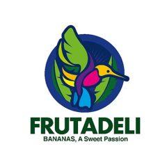 frutadeli1.