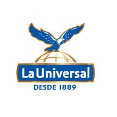 la universal1