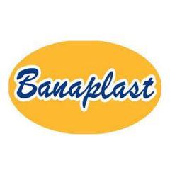 logo-Banaplast