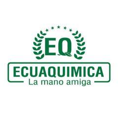 logo-Ecuaquimica
