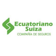 logo-Ecuatoriana-Suiza