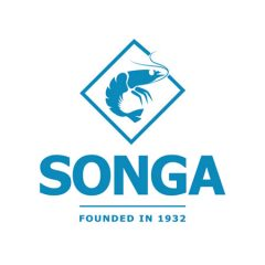 logo-Songa