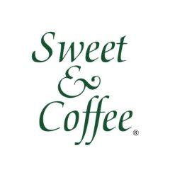 logo-Sweet-and-coffee