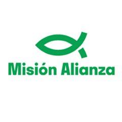 mision alianza