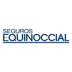 seguros_equinoccial